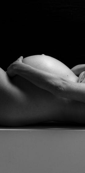pregnancy images_A (1)