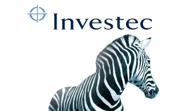 investec-bank-logo-624x389
