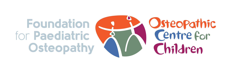 OCC_Logo_Duo_Landcape copy 3